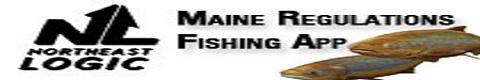 Fishing & Hunting Laws App