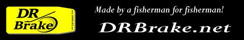 DRBrake.net