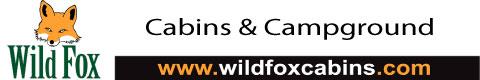 WildFoxCabins.com